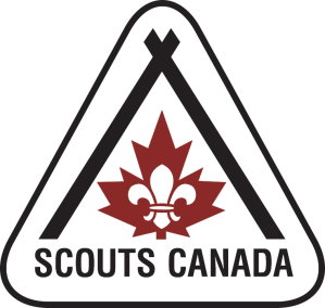 canada-scouting
