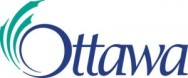 city-of-ottawa-logo-300x126