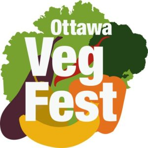 cropped-veg_fest_logo-no-year-high-res-600x600