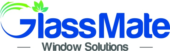 glassmate-window-solutions-logo-final.jpg