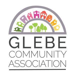 glebe-community-association-logo-square