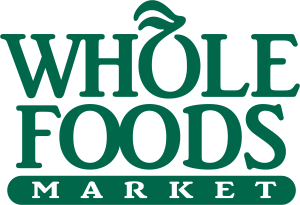 whole_foods_market_logo_big