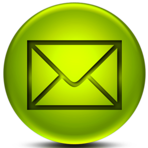 082519-green-metallic-orb-icon-business-envelope5