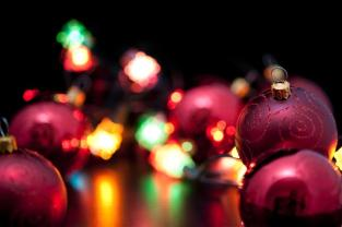 lights_and_decorations