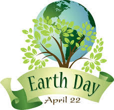 Upcoming event: Tree Ottawa Earth Day Workshop | Tree Ottawa
