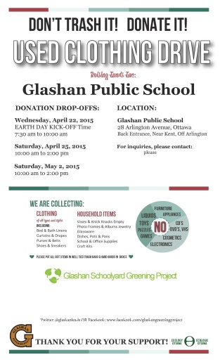 Glashan - Event Poster FINAL-page-001