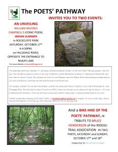 2 invitation to unveiling and bike hike oct 17, 17-18-page-001