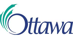 City-of-Ottawa-logo-750x400