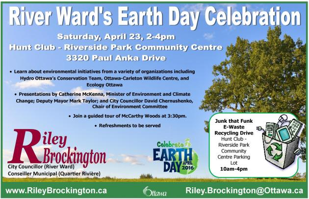 River Ward Earth Day-Final