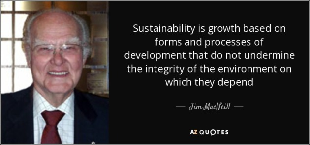 jim-macneill-quote